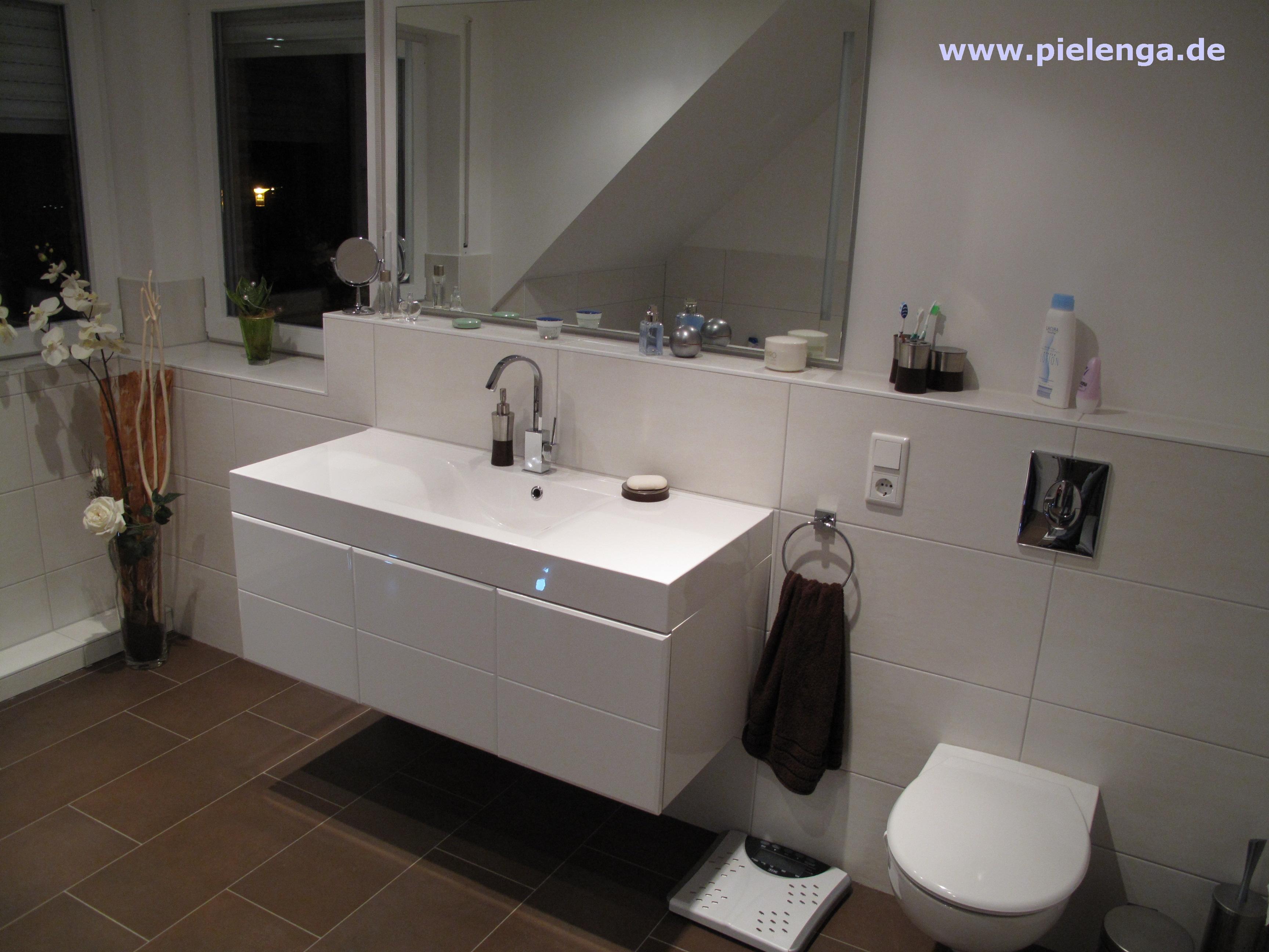 badezimmer neubau | jtleigh - hausgestaltung ideen, Badezimmer