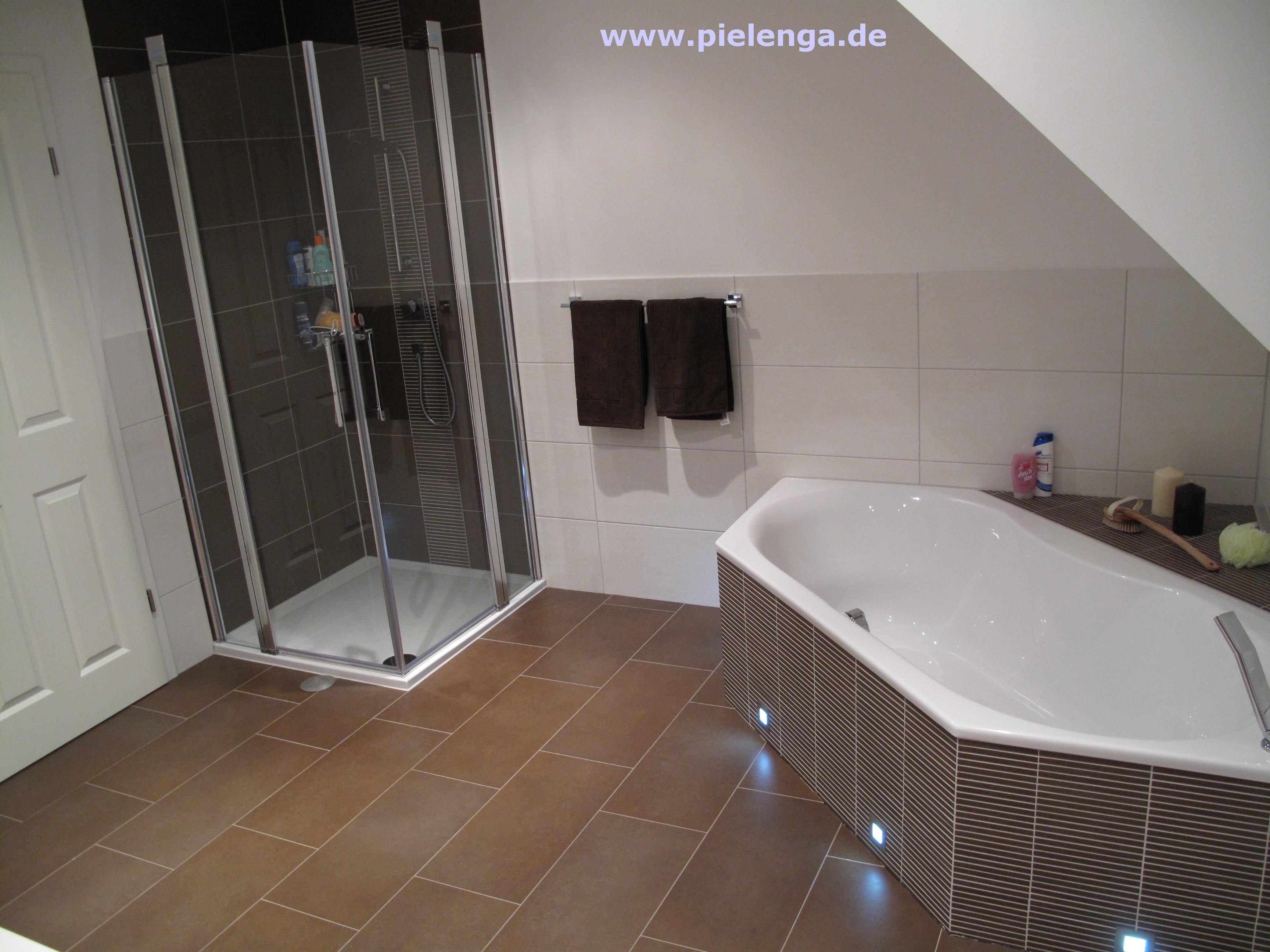 Neubau badezimmer ideen inspiration design for Badezimmer neubau